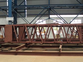 heavy-fabrication-faridabad-guragon-delhincr-manesar-dharuhera-noida