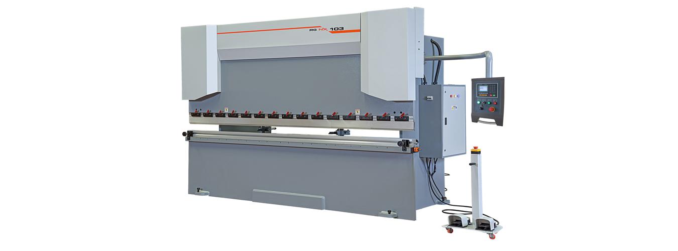 CNC Press Machine Manufacturer & Service Provider in faridabad, delhi, ncr, gurgaon, bhiwadi, manesar, noida